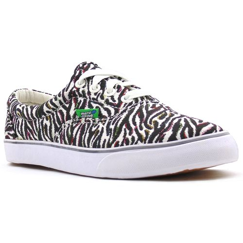 Tenis-Mary-Jane-California-Trama-Zebra-L3-