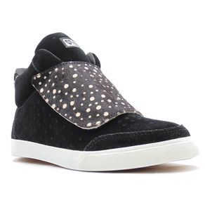Tenis-Mary-Jane-Dunky-Two-Preto-Poa-L4E-