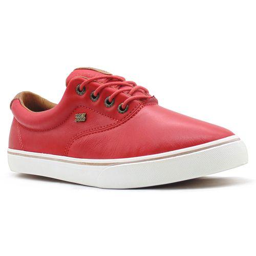 Tenis-Mary-Jane-Oceanside-Vermelho-L4I-