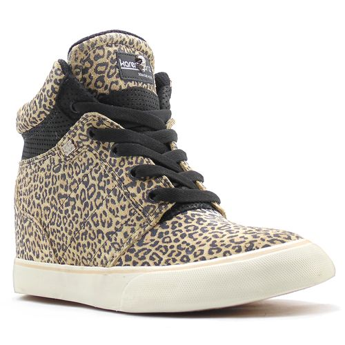 Tenis-Mary-Jane-Night-Heel-Animal-Leopardo-L4N-