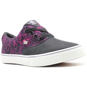 Tenis-Mary-Jane-Banks-Animal-Onca-L5A-