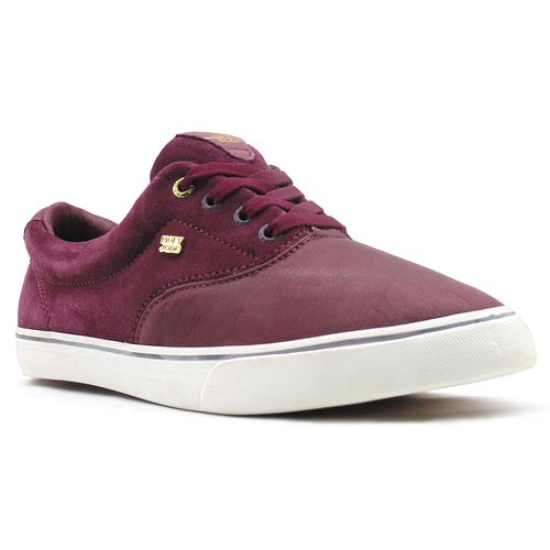 Tenis-Mary-Jane-Laguna-Bordo-L4L