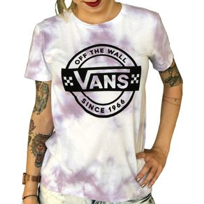 Camiseta-Vans-Basic-Crew-Washed-Hemlock-White-Lavender