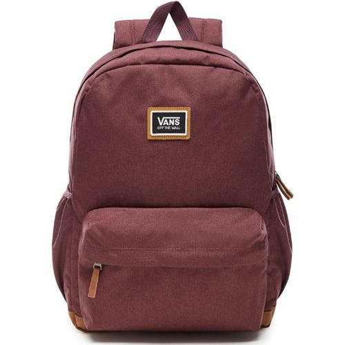 Mochila-Vans-Realm-Plus-Catawba-Grape