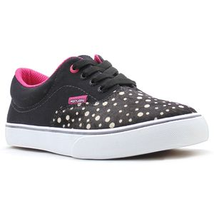 Tenis-Mary-Jane-Banks-Animal-Poa-L5B-