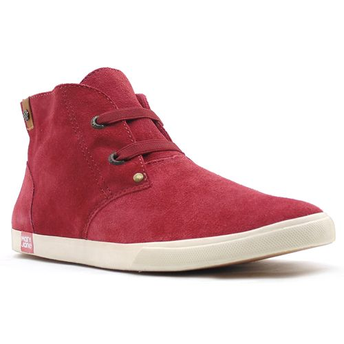 Tenis-Mary-Jane-Aloha-Bordo-L6-
