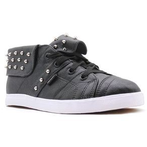 Tenis-Mary-Jane-Rocker-Preto-L8-