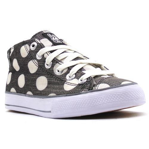 Tenis-Mary-Jane-Love-Me-Mid-Poa-L10-