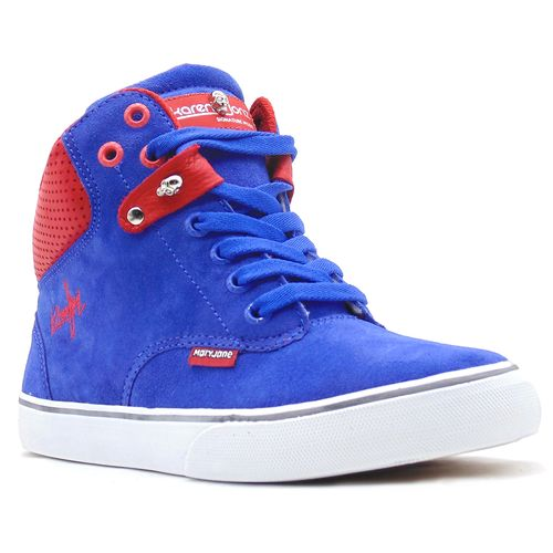 Tenis-Mary-Jane-Vert-Warrior-Azul-L15A-