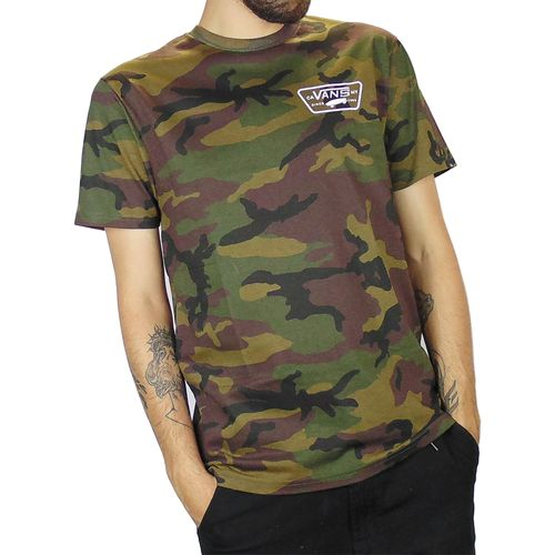 Camiseta-Vans-Full-Patch-Back-Camo-