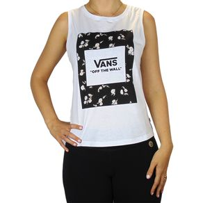 Regata-Vans-Muscle-Boxed-Sunzade-Tank-White-