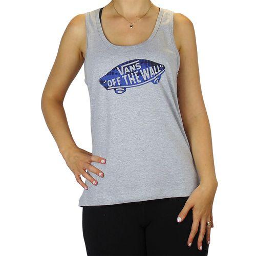 Camiseta-Regata-Vans-OTW-Slinger-Mescla-