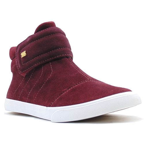 Tenis-Mary-Jane-Space-Bordo-L17B-