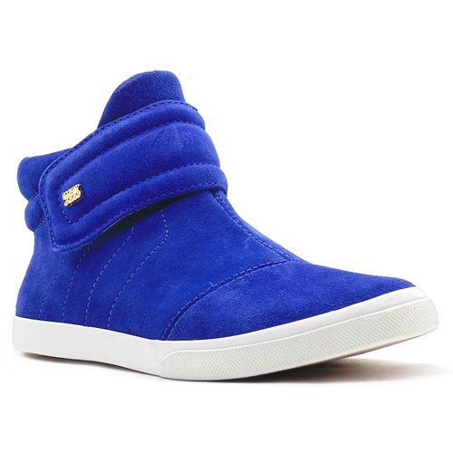 Tenis-Mary-Jane-Space-Azul-L17A-