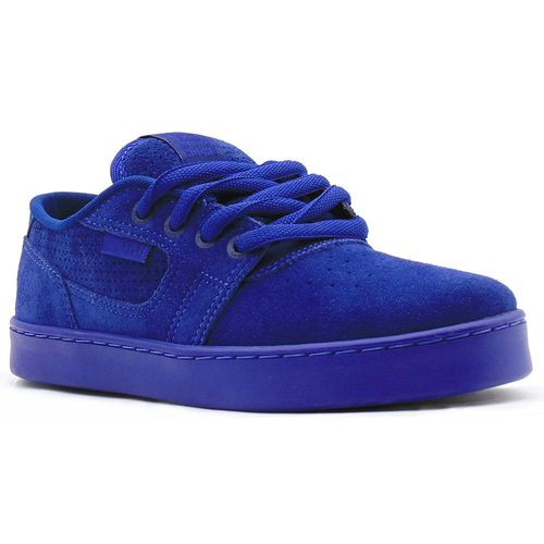 Tenis-Hocks---La-Calle-Royal-New-Azul-L1b-