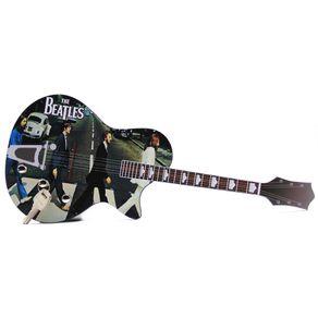 Porta-Chaves-Bandas-The-Beatles-Abbey-Road-