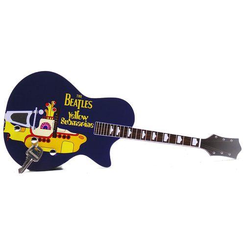 Porta-Chaves-Bandas-The-Beatles-Yellow-Submarine