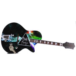 Porta-Chaves-Bandas-Pink-Floyd-The-Dark-Side-of-the-Moon