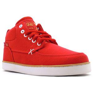 Tenis-Hocks---Coruna-Red-L12c-