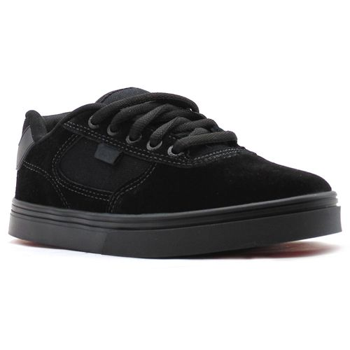Tenis-Hocks-Flat-Lite-Black-GL15-