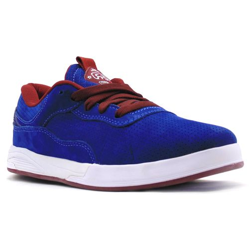 Tenis-Hocks-On-Two-Azul-Royal-L21b-