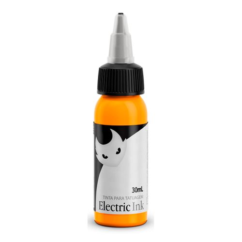 Tinta-Electric-Ink-Amarelo-Real-30ml-