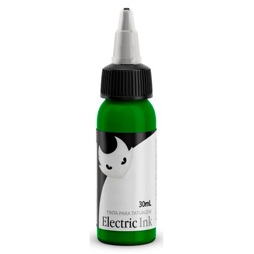 -Tinta-Electric-Ink-Verde-Claro-30ml-