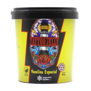 Vaselina-Especial-Tattoo-Jelly-Amazon-com-vitaminas-A-e-D