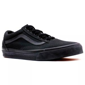 Tenis-Vans-Old-Skool-Black-Black-L23j-