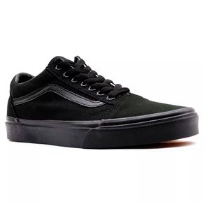 Tenis-Vans-Old-Skool-Black-Black-L25-
