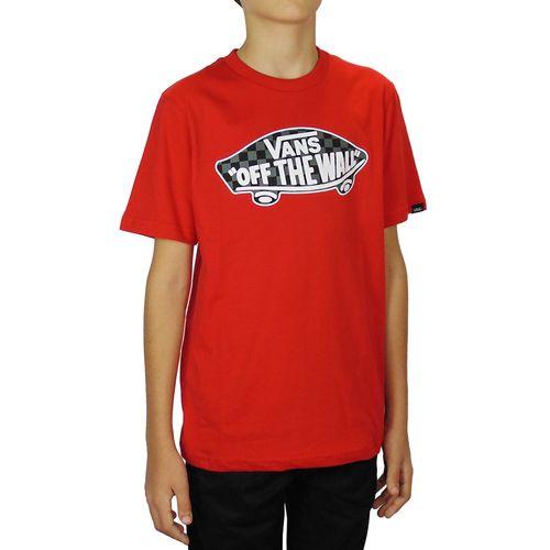 Camiseta-Vans-OTW-Logo-Fill-Boy-Cardinal-