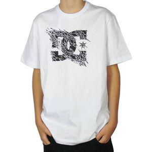 Camiseta-DC-Desintegrate-Branca-Juvenil-