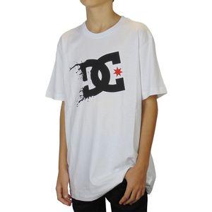 Camiseta-Explotion-Branca-Juvenil-