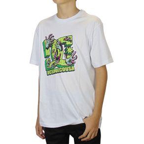 Camiseta-DC-Breaking-Branca-Juvenil-