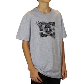 Camiseta-DC-Desintegrate-Mescla-Juvenil-
