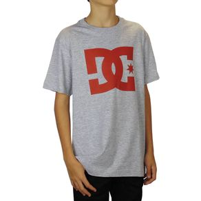 Camiseta-DC-Mc-Star-Mescla-Juvenil