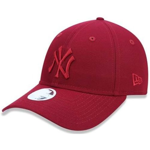 Bone-New-Era-Fem-920-New-York-Yankees-Cardinal-Tonal-