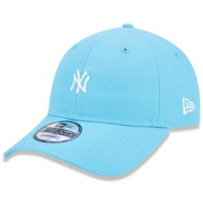 Bone-New-Era-920-New-York-Yankees-Neon-Blue
