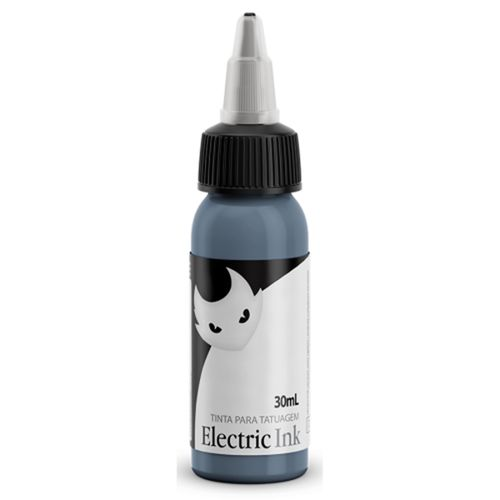 Tinta-Electric-Ink-Cinza-Naval-30ml