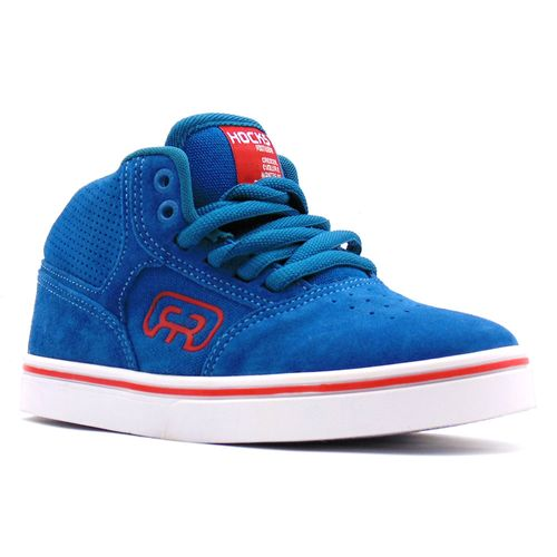 Tenis-Hocks-Media-Mid-Dusk-Blue-L13d-