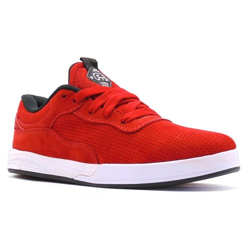 Tenis-Hocks---On-Two-Red-L21c-