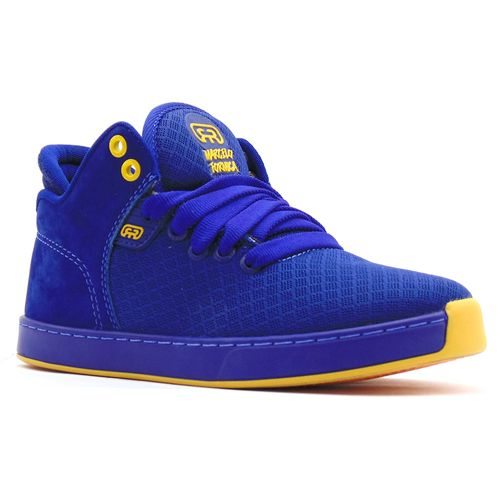 Tenis-Hocks-4miga-Azul-Royal-L23c-
