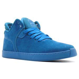 Tenis-Hocks-4miga-Dusk-Blue-L23e-