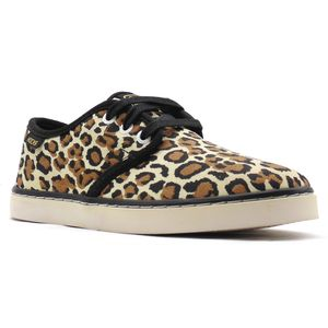 Tenis-Hocks---Del-Mar-Slim-Leopardo-L15f-