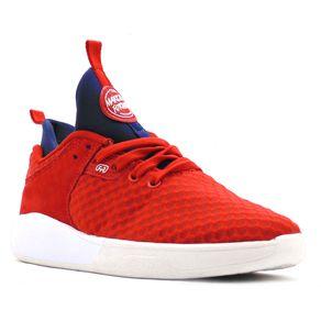 Tenis-Hocks-4miga-Pro-Runner-Red-L23l-