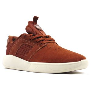 Tenis-Hocks-4miga-Runner-Whisky-GL31-