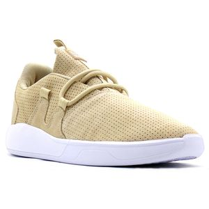 Tenis-Hocks-Galactica-Cream-GL32-
