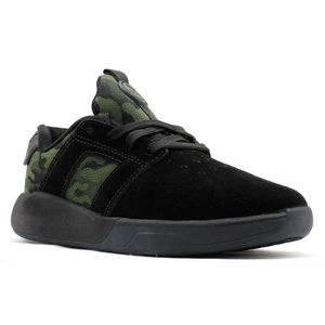 Tenis-Hocks-4miga-Runner-Black-Camo-GL36-
