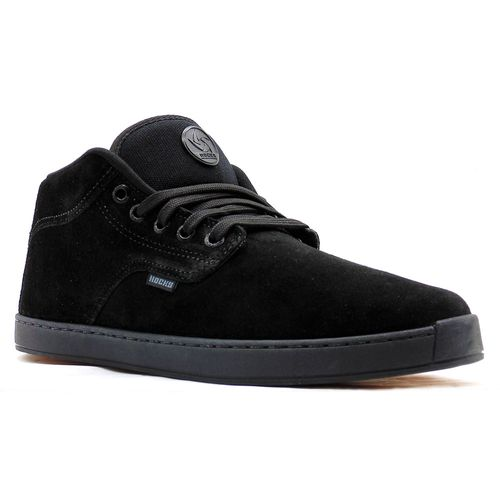 Tenis-Hocks-ON3-Black-GL38-