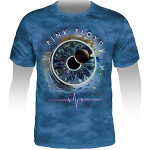 camiseta-especial-pink-floyd-pulse